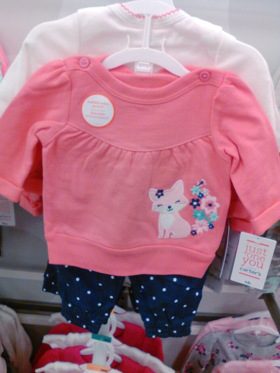 Target | Kids outfits, Baby girl clothes, Girl outfits