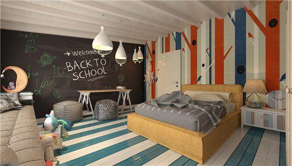 комната для мальчика 10 лет - Поиск в Google   Комната для ...