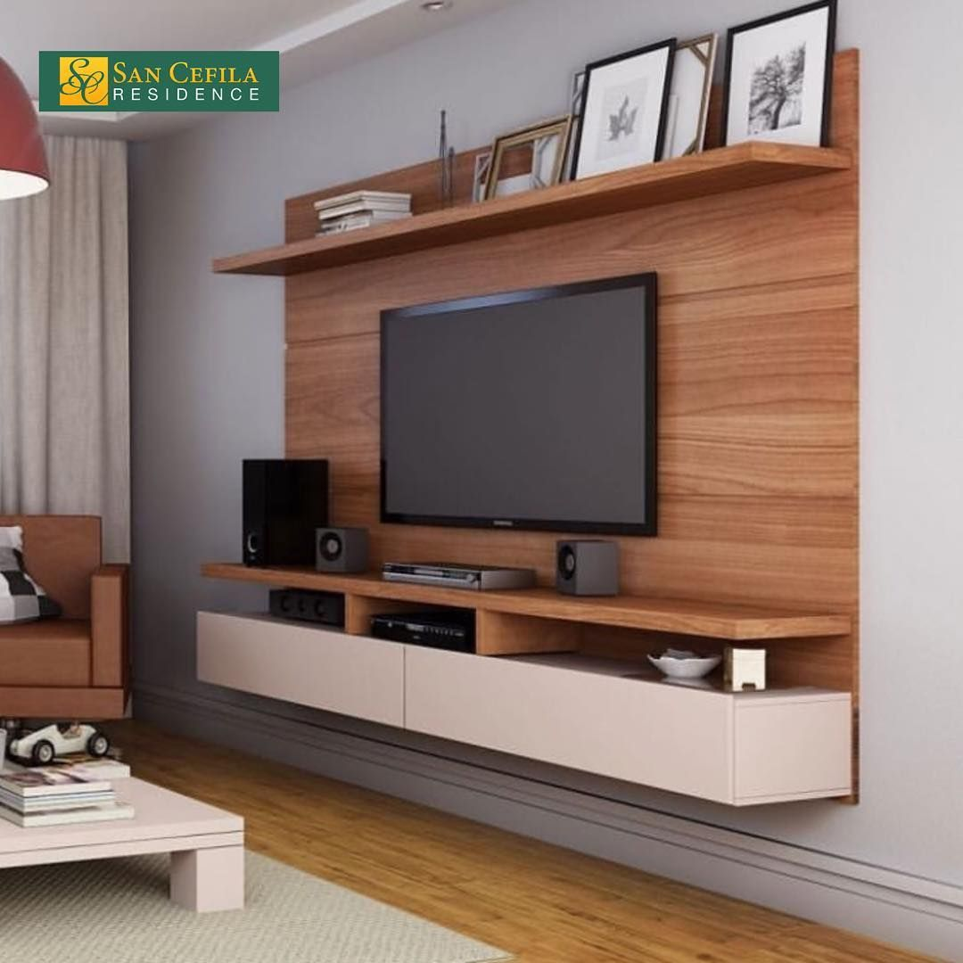 New The 10 Best Home Decor With Pictures Beberapa Desain