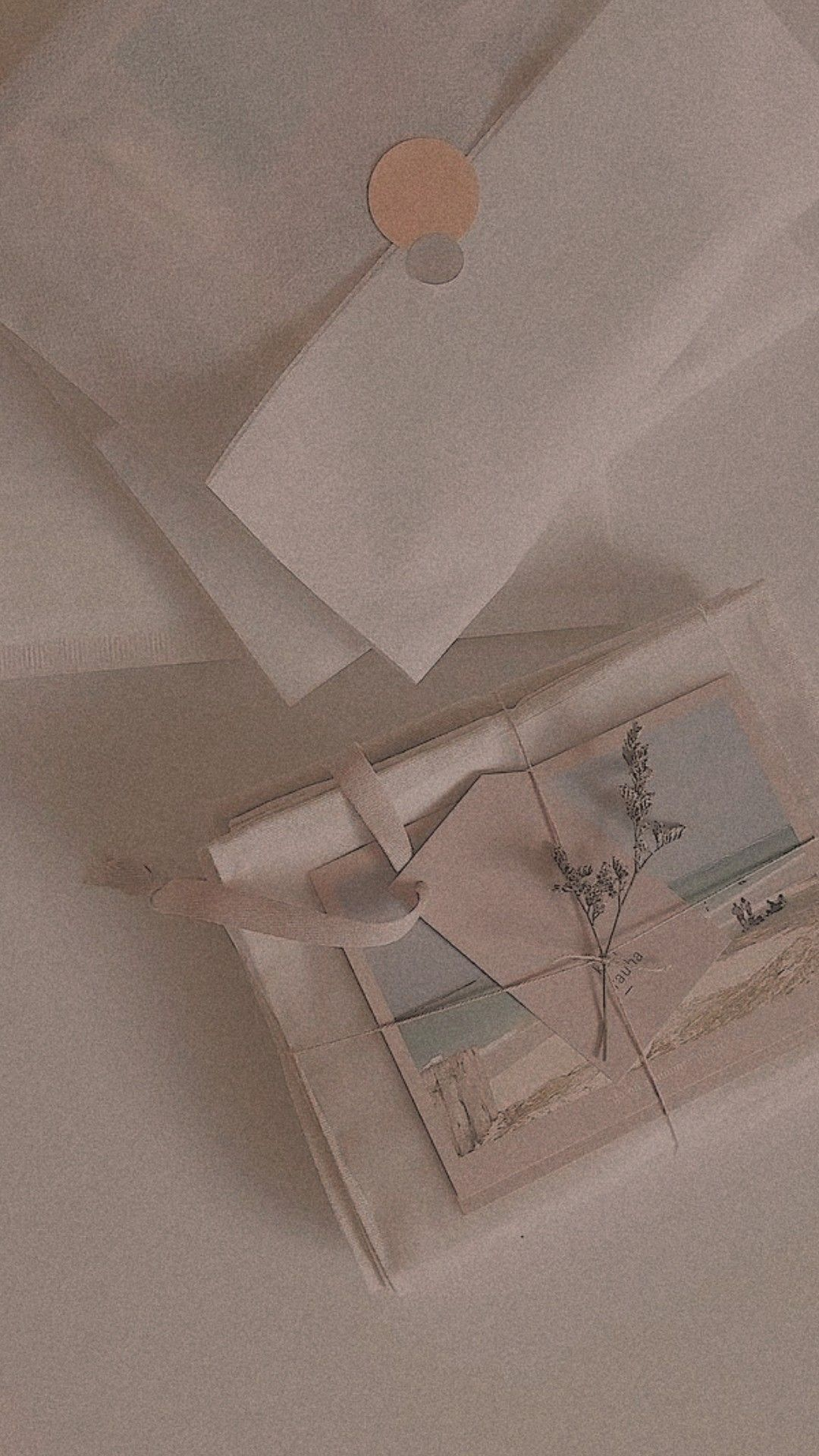 ˏˋ Pintereѕt Sstarstuff ˊˎ Aestheticflowers Aesthetic Wallpapers Aesthetic Pastel Wallpaper Pastel Aesthetic