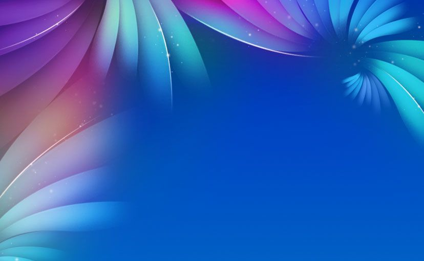 best hd backgrounds wallpapers free download flower background design wallpaper backgrounds backgrounds free best hd backgrounds wallpapers free