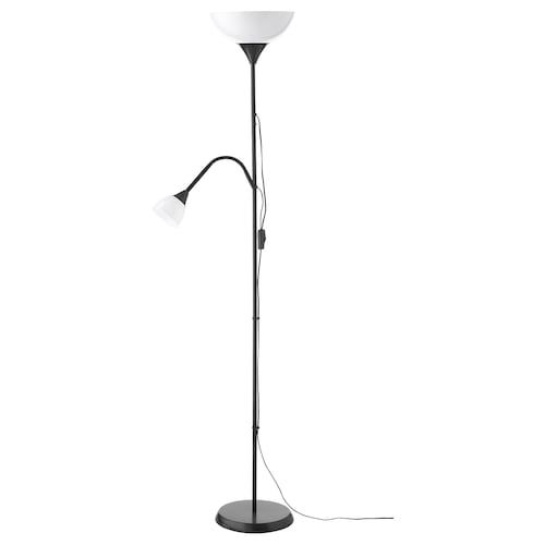 Best Ikea Koppang 6 Drawer Dresser White Lampen Leeslamp 400 x 300