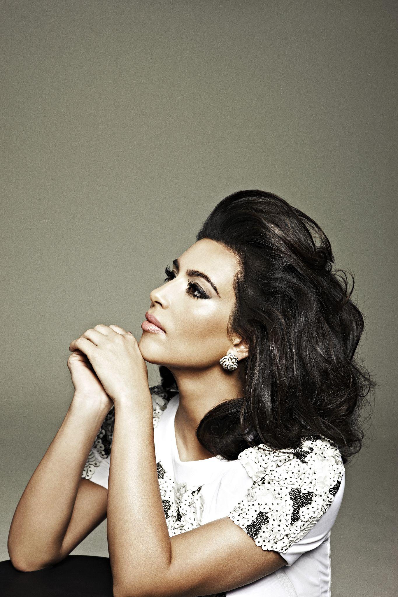 Kim kardashian kim kardashian pinterest kim kardashian