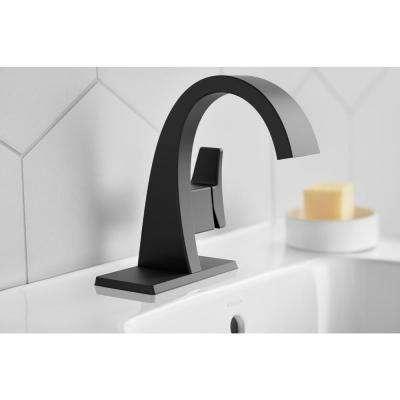 pin on guest bathroom ideas 2021