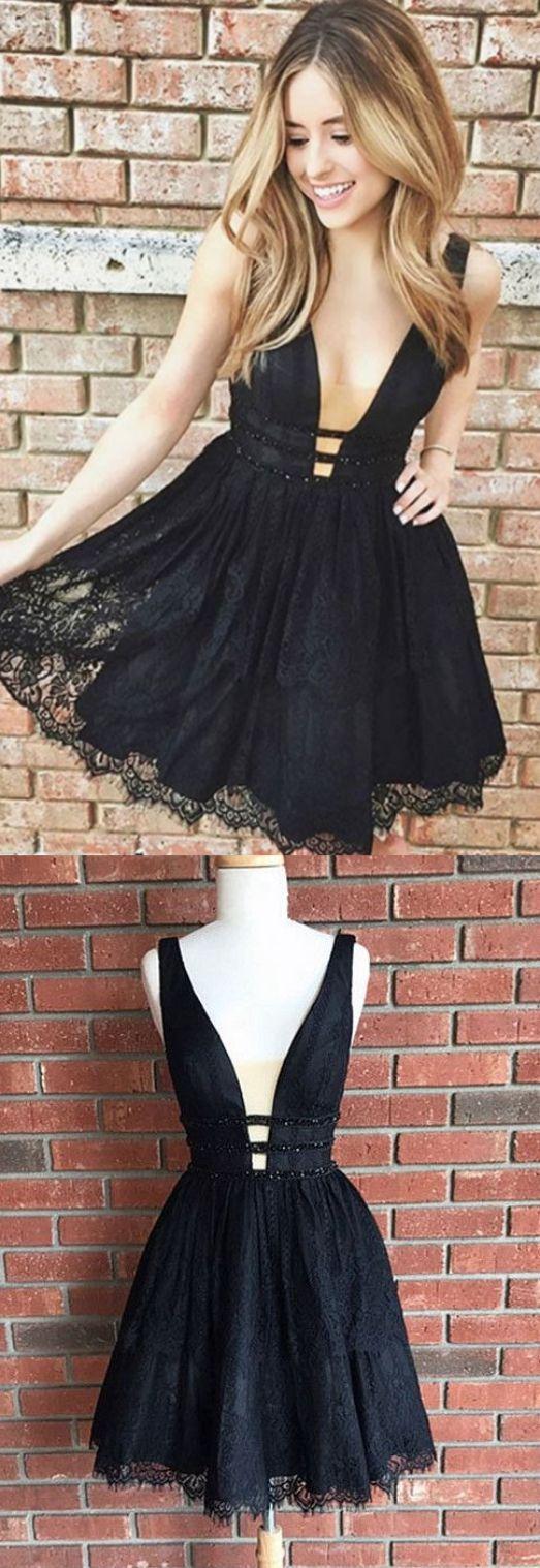 e40ab2f470 A-line Prom Dresses