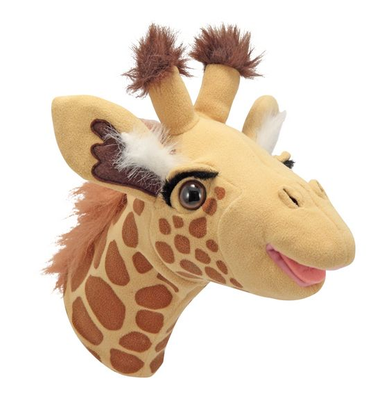 Al T Tude The Tallest Dude On The Savanna Is Ready For The Spotlight Head And Neck Above All The Other Animals This Gir Giraffe Baby Habits Best Kids Toys