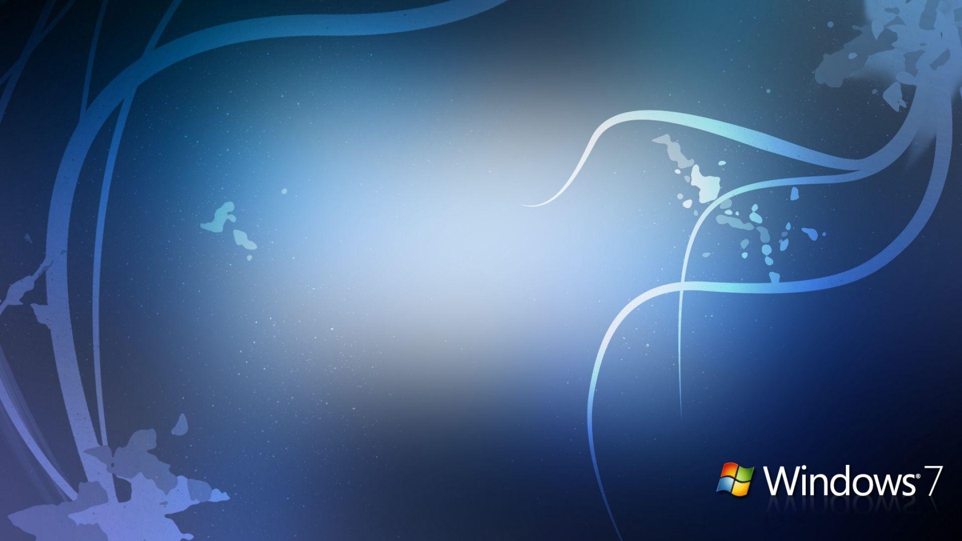 windows ultimate bright black hd desktop wallpaper widescreen | hd