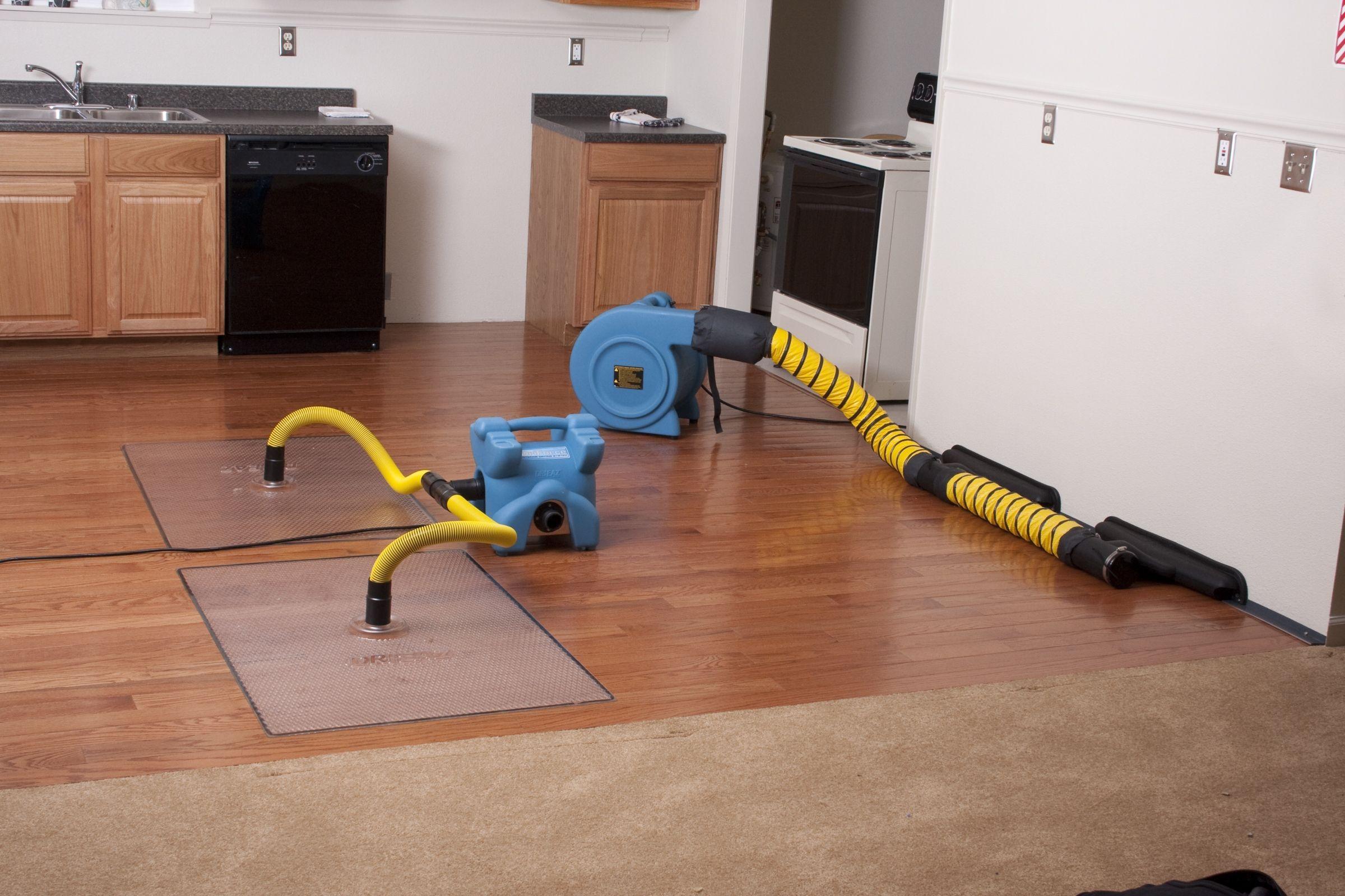Hardwood floor drying equipment glblcom pinterest