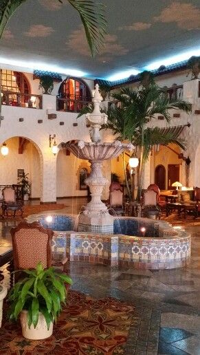Hershey Hotel Circular Dining Room Delectable Hershey Hotel  Favorite Places & Spaces  Pinterest Review