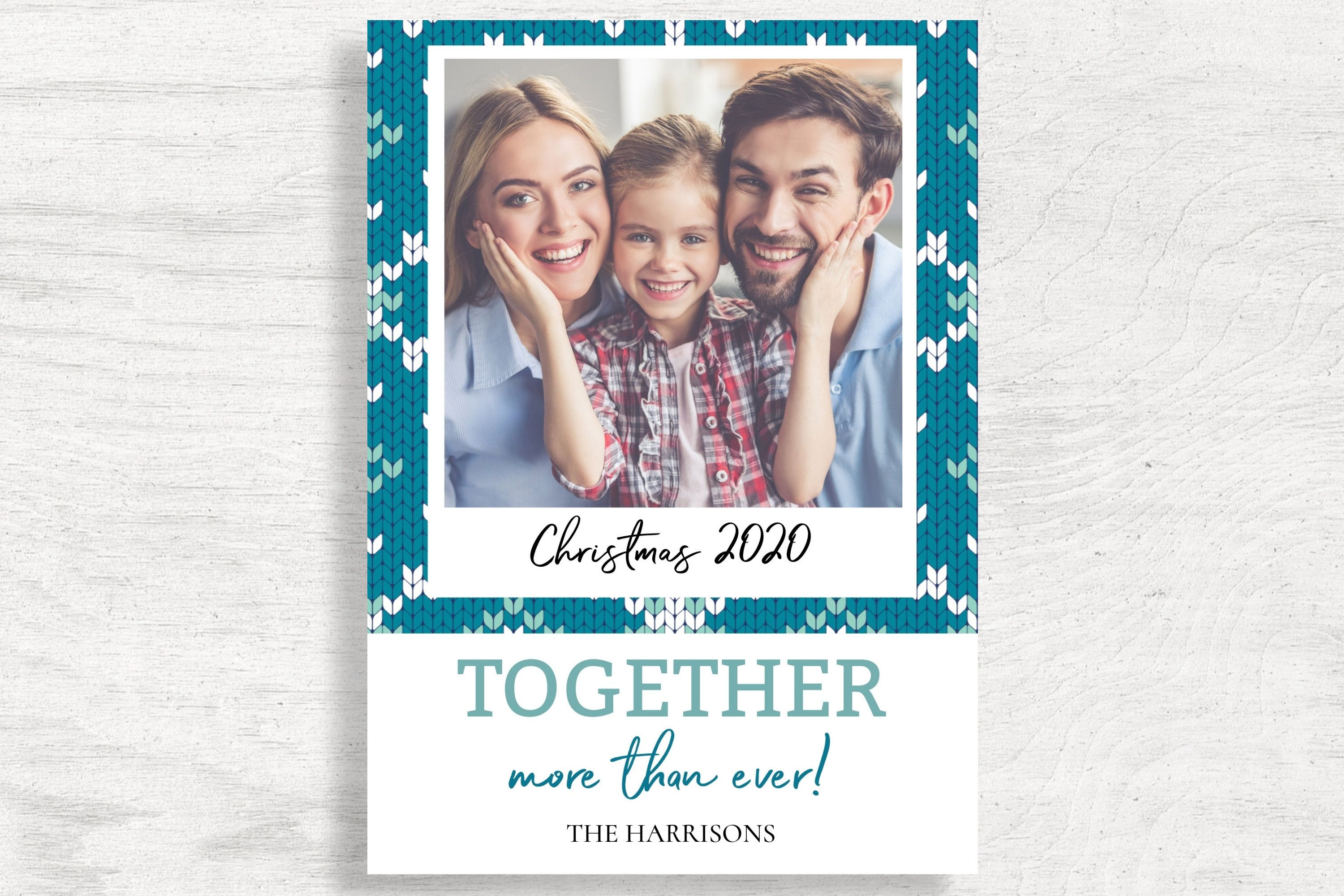 This Item Is Unavailable Etsy Christmas Card Template Christmas Photo Cards Funny Christmas Cards
