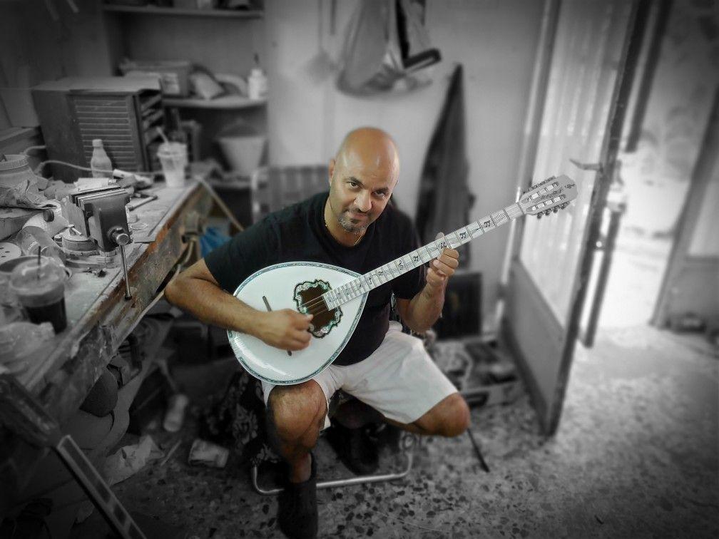 #bouzouki #bouzoukia #mpouzouki #mpouzoukia #guitar #