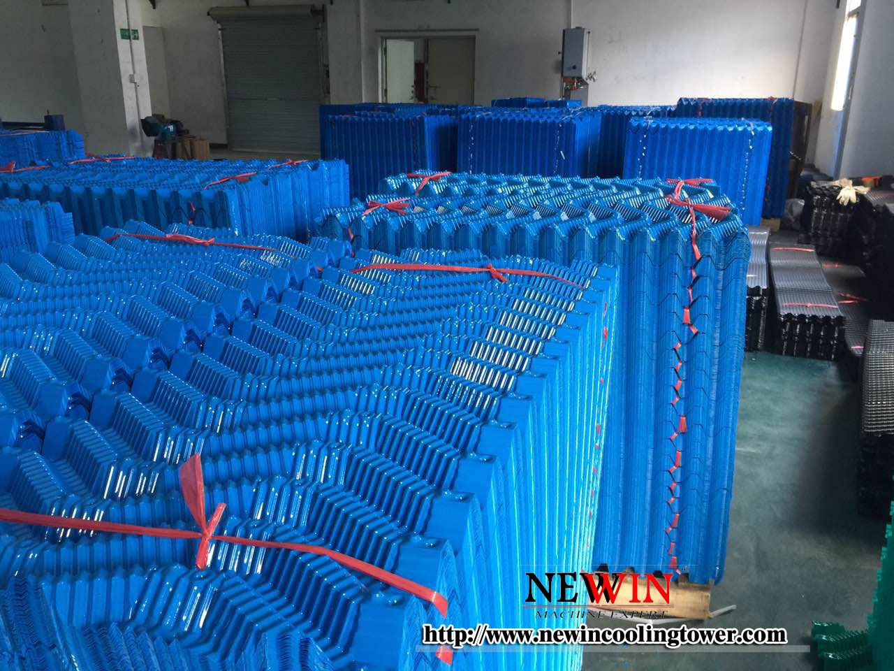 Pin By Shengzhi Zhu On Newin Cooling Tower Pvc Pp Fillers