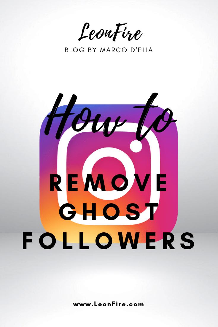 868f12f08b49d937602b9fd0ecb727b3 - How To Get Rid Of Fake Likes On Instagram