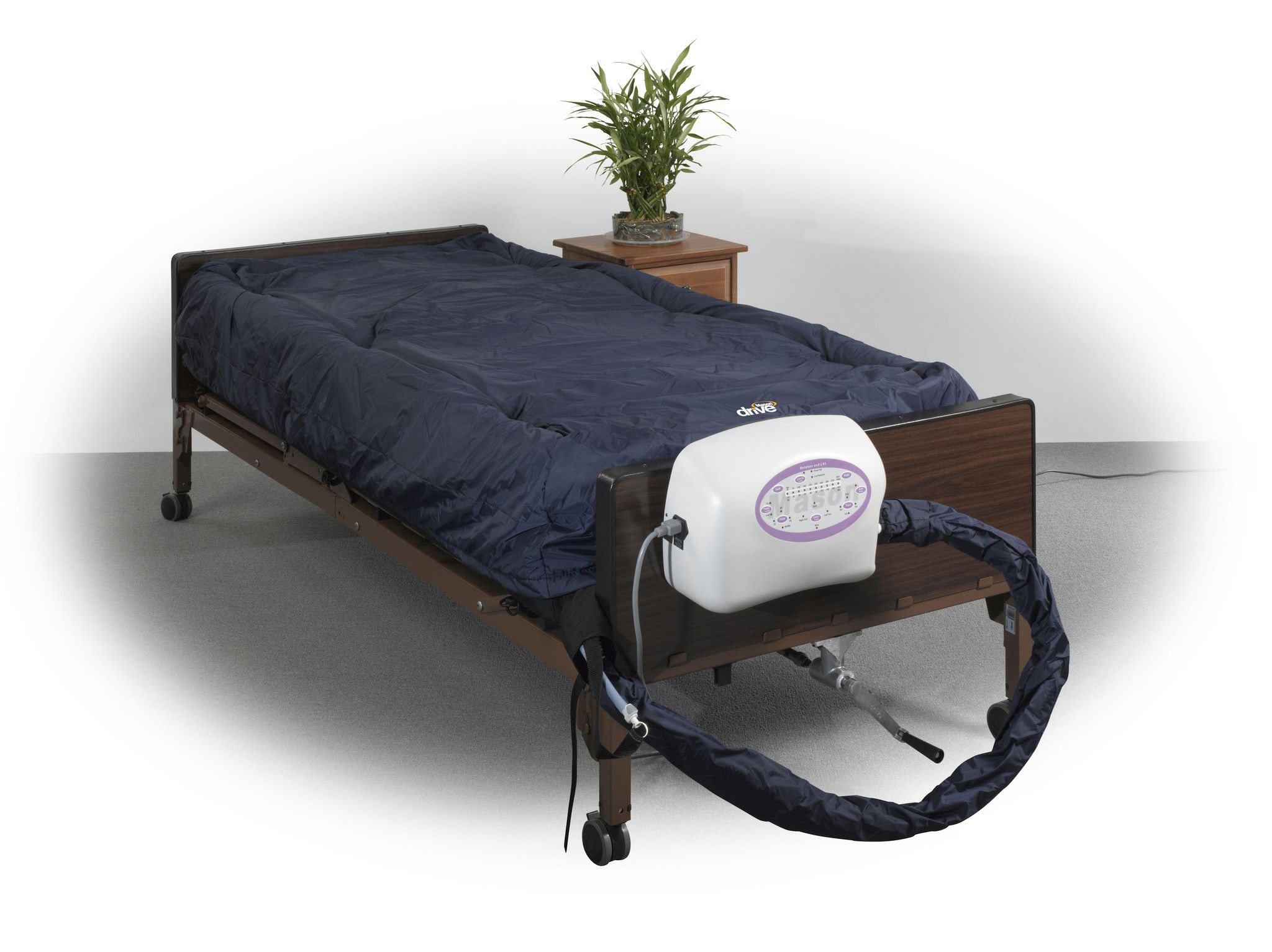 Hospital bed mattress Mattress, Hospital bed, Bed mattress