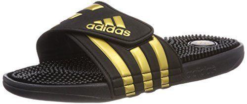 adidas Adissage Fade, Chaussures de piscine et plage homme