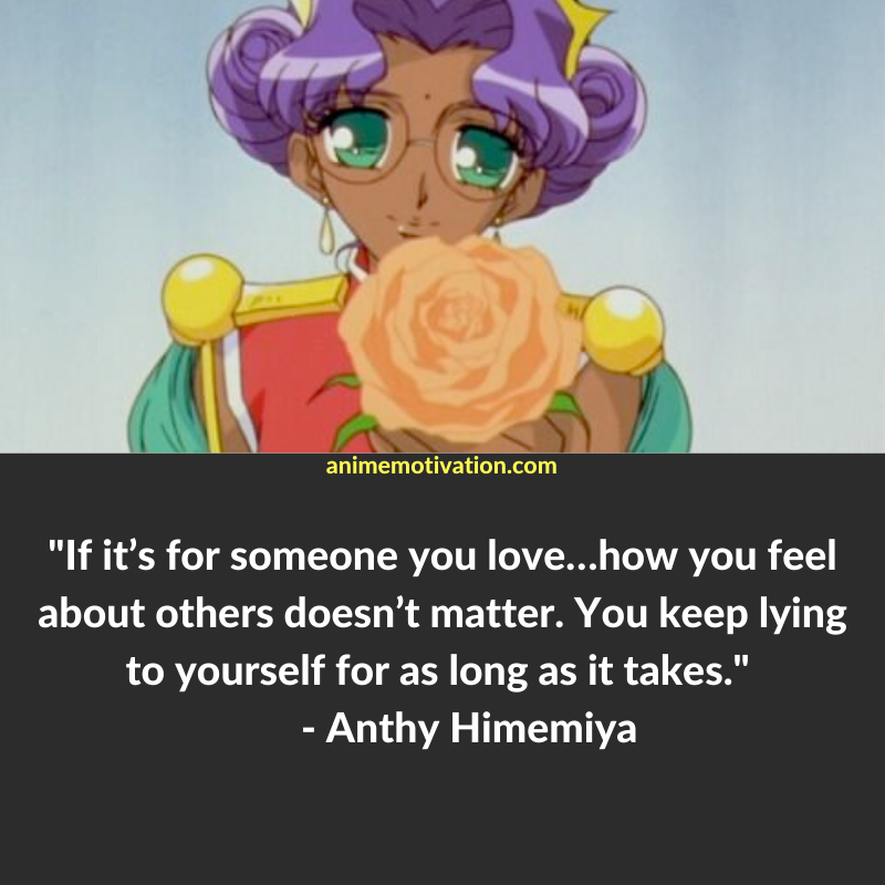 19 Classic Revolutionary Girl Utena Quotes For Anime Fans In 2020 Revolutionary Girl Utena Utena Revolutionaries