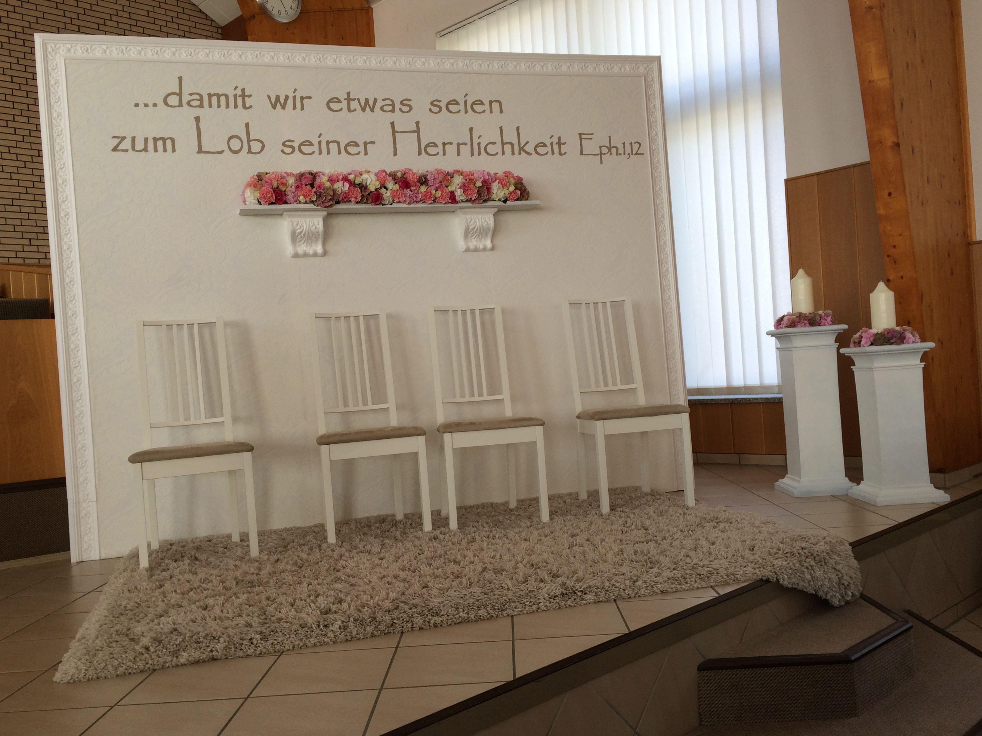 Hochzeit Wand Feste Pinterest Hochzeit Deko Dekor Hochzeit