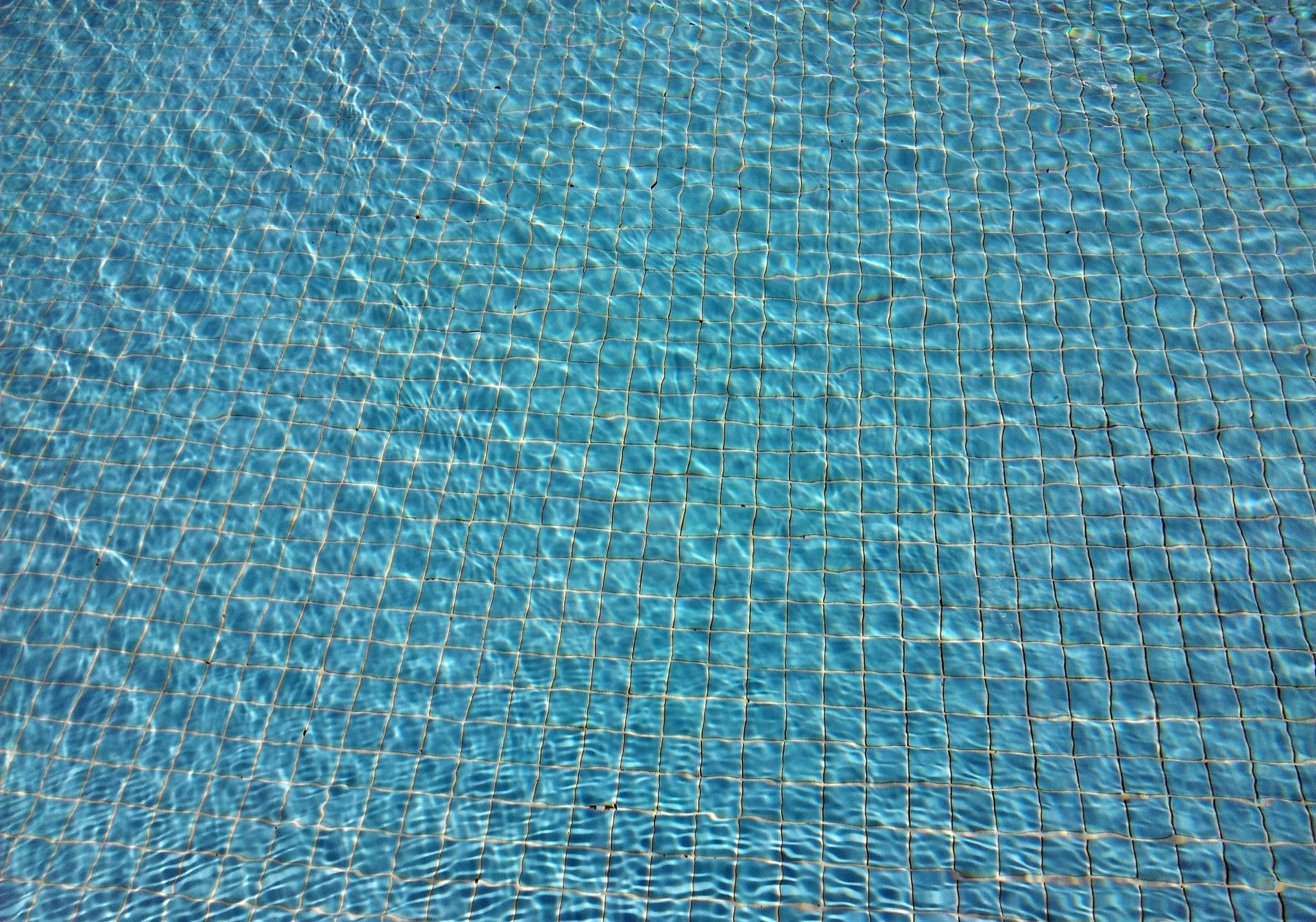 Swimming Pool Water Wave Texture Images High Size Resolution