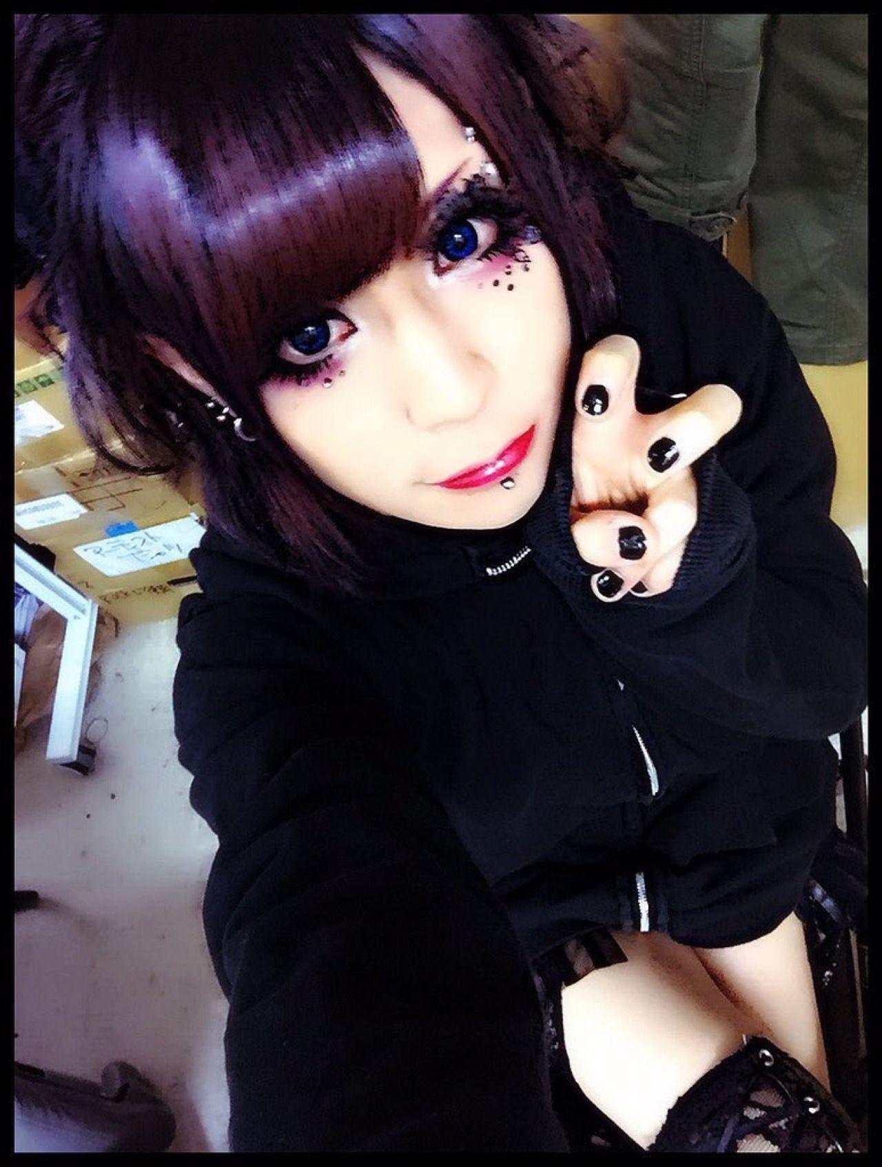 Takashi: dadaroma