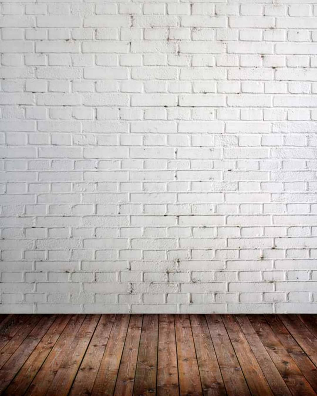 Wall Vijay Mahar Editing Background Hd Brick Backdrops White Brick Walls White Brick