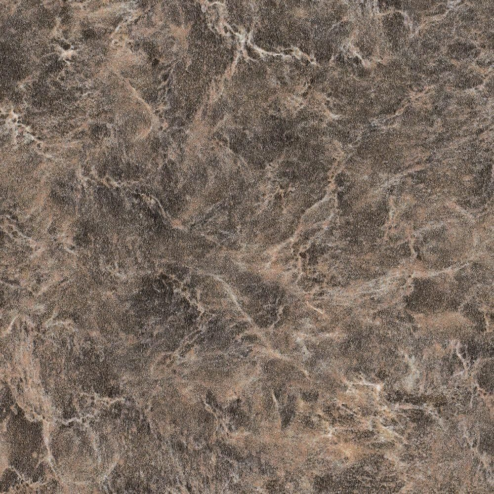 Wilsonart 3 In X 5 In Laminate Sample In Bronzed Fusion With Textured Gloss Mc 3x51796k7 The Home Depot Laminate Countertops Countertops Kitchen Countertops