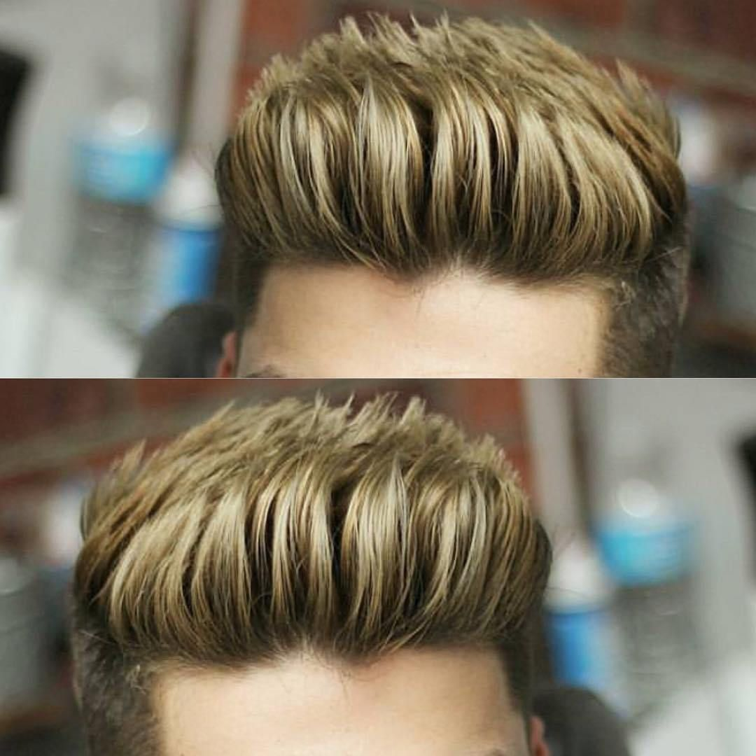Male Hair Colors Male Hair Coloring Tips Male Hair Color Chart Male Hair Colors 2016 Male Hair Color Pref Men Hair Color Mens Hair Colour Hair Color Trends