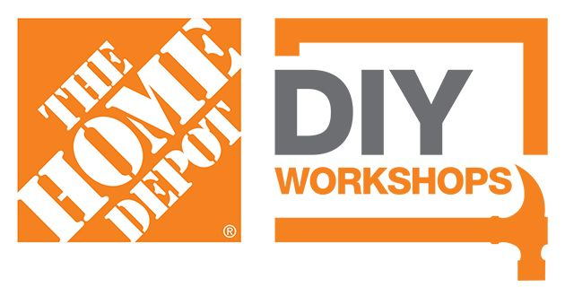 Saturday workshop come improve diy skills at the home depot saturday workshop come improve diy skills at the home depot kids workshop first solutioingenieria Gallery