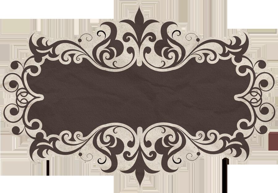 سكرابز منوع 2019 فكتور صور للتصميم سكرابز فواكه صور زهور وورود الملكة نفرتيتي Flower Embroidery Designs Black Texture Background Picture Logo