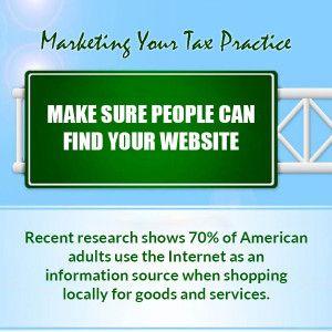 Social Media Marketing for Tax Offices | Tax Marketing