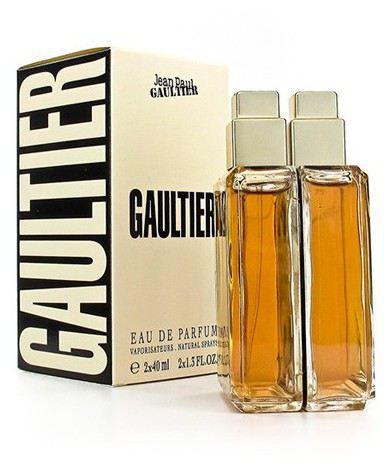 Aroma Gaultier Edp Jean By Gaultier10Intoxicating 2 Paul 35cqj4ARL