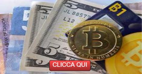 Come guadagnare Bitcoin | Salvatore Aranzulla