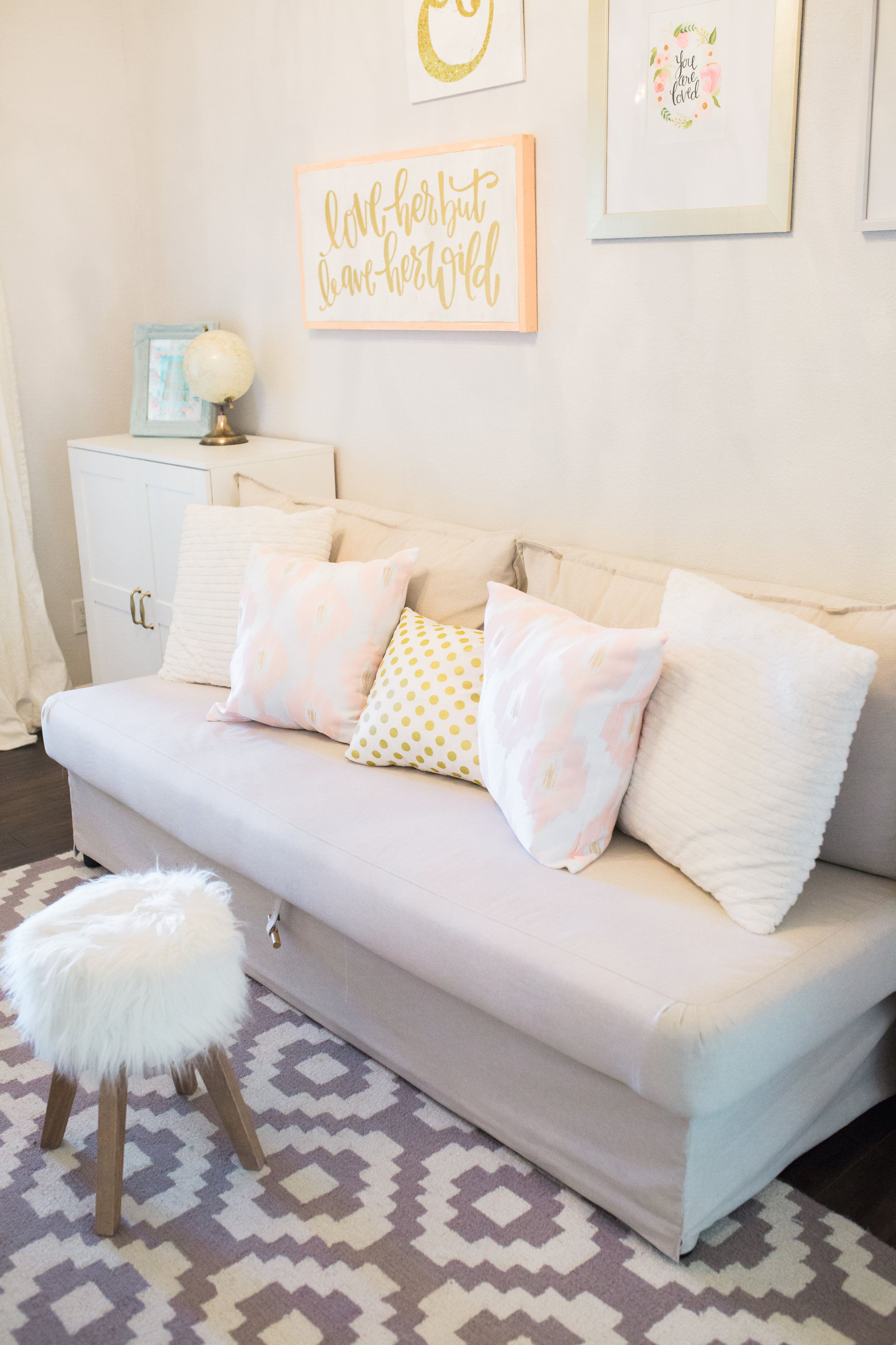 Fun Playroom Design By Small Living Room Design Living Room