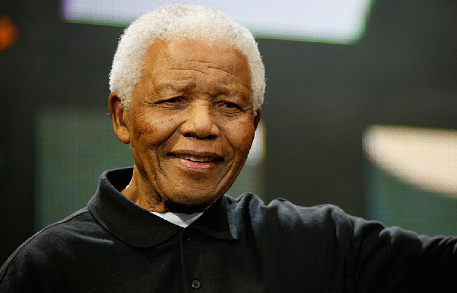 The Cia S Mysterious Role In The Arrest Of Nelson Mandela