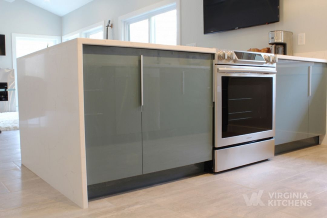 75+ Best IKEA Kitchen Cabinet Ideas For Amazing Kitchen Appearance ...