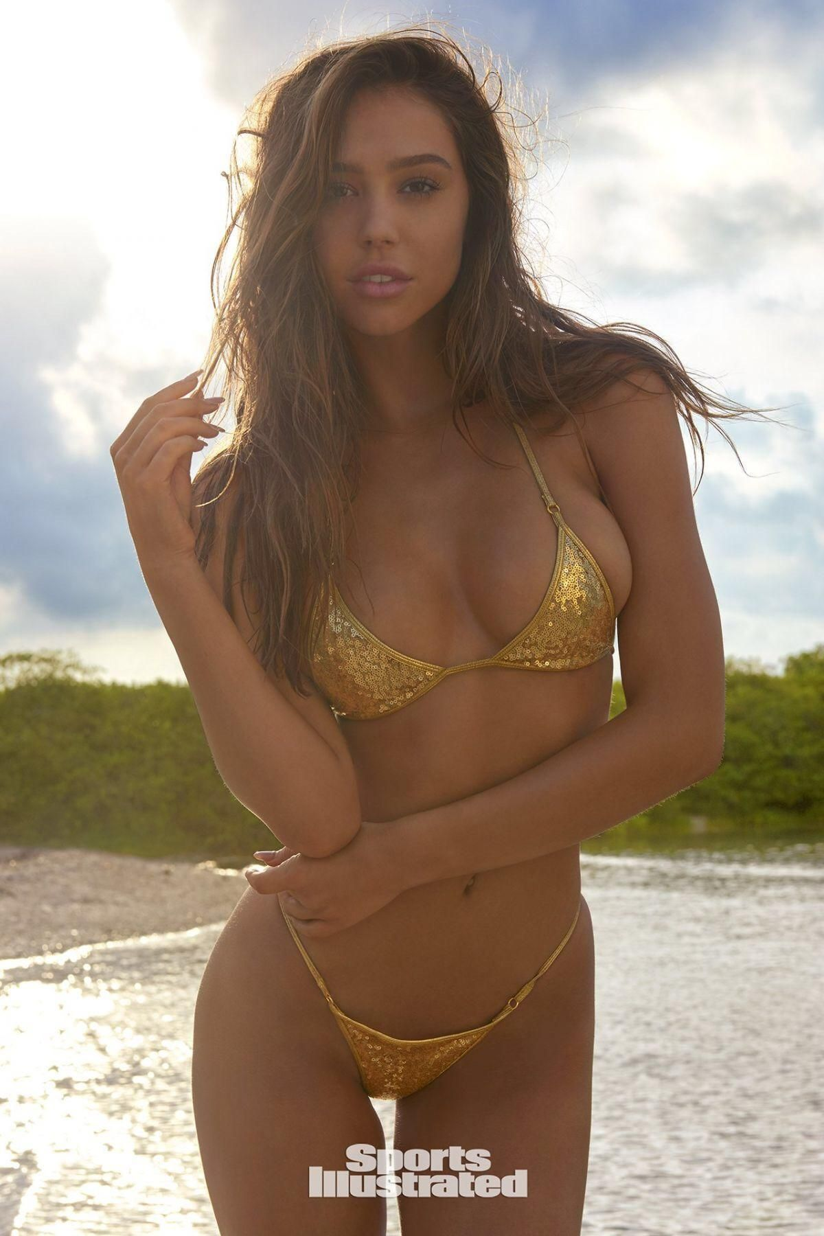 Discussion on this topic: Candice blackburn, alexis-ren-sexy-27-photos/