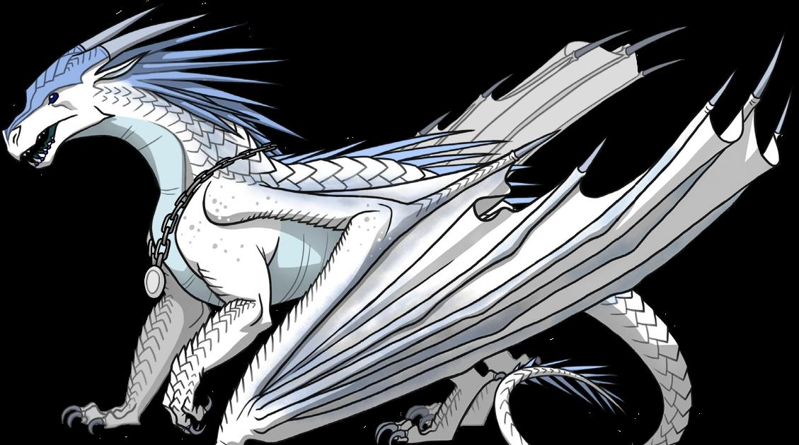 malvorlage dragons alpha  kinder ausmalbilder