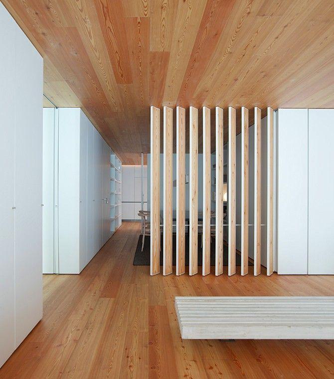 Casa cp vivienda marcos catalan interiorismo arq inside pinterest toilet and interiors - Marcos catalan ...