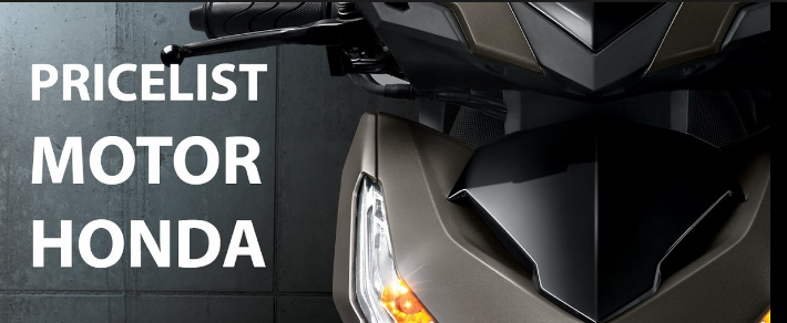 Program Kredit Motor Honda Paling Murah Sidoarjo Dan Krian Hobee Online Kembali Hadir Untuk Memberikan Informasi Kredit Motor Honda Area Sidoarjo Dan Krian H