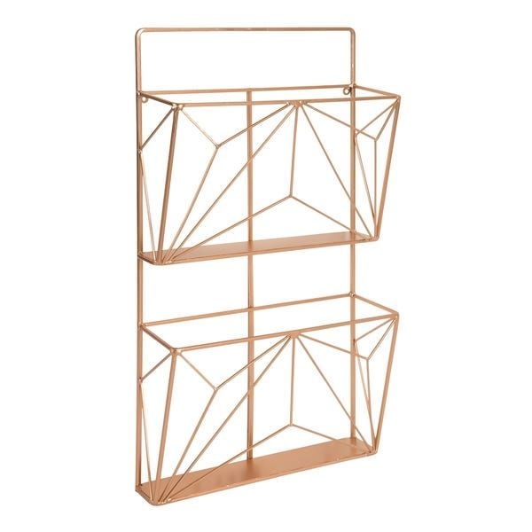Overstock Com Online Shopping Bedding Furniture Electronics Jewelry Clothing More In 2020 Wall File Holder Wall File Baskets On Wall
