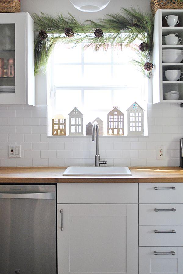 The Art Of Finding A Homegoods Blog Homegoods Kitchen Window Decor Kitchen Window Sill Window Sill Decor
