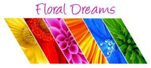 Floral Dreams Fabulous Wedding Flowers! http://www.floral-dreams.co.uk