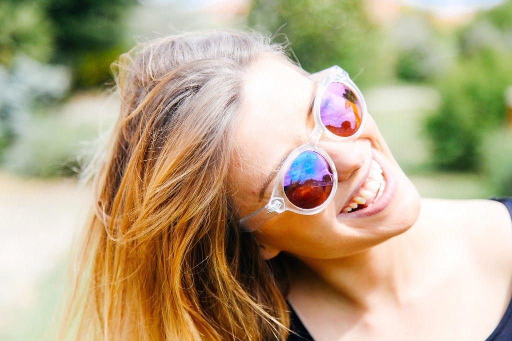 30 Reasons Everyone Should Whole30 Life, Sunglasses