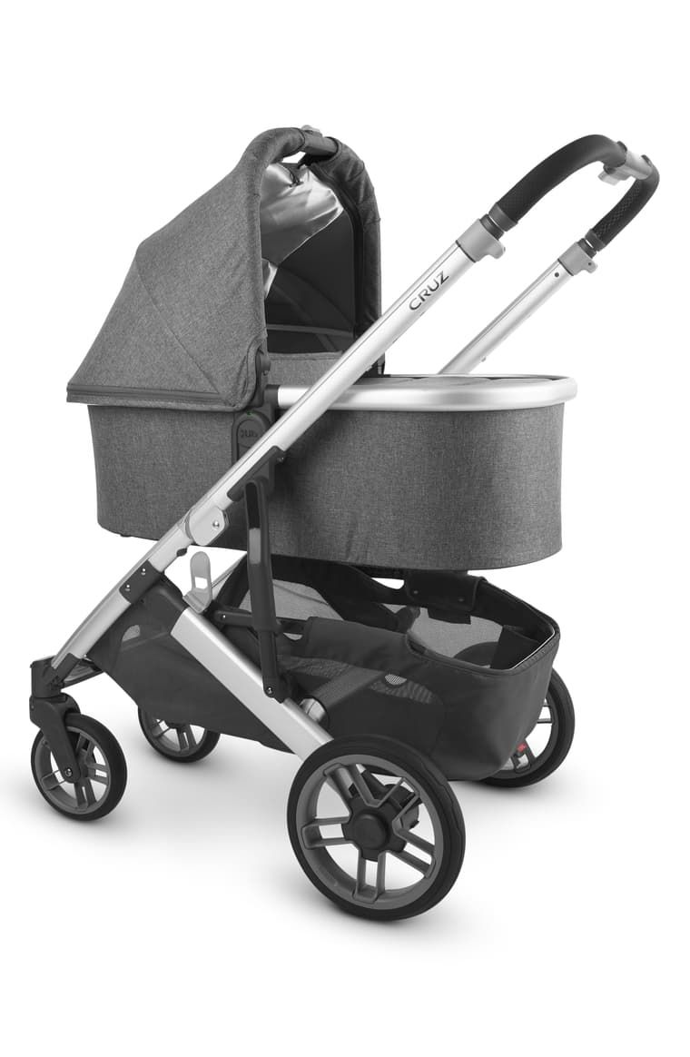 23++ Uppababy vista bassinet and toddler seat ideas in 2021