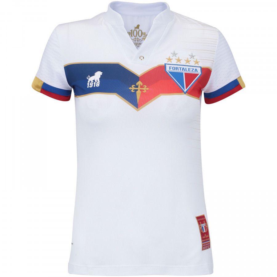 Os 85 Uniformes Mais Bonitos Do Mundo De Times E Seleções Camisas De Futebol Camisa Seleção Brasileira Uniformes Futebol
