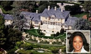 Biggest Mansions In The World Google Search Celebrity Houses Mansions Mansions Luxury