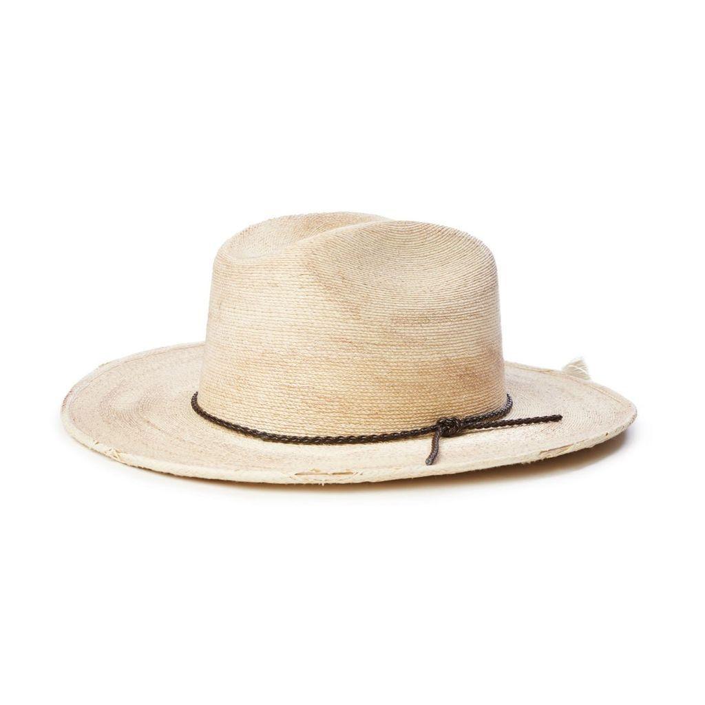 Vasquez Cowboy Hat Mens Straw Hats Cowboy Hats Hats For Men