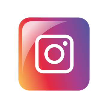 Instagram Social Media Icon Instagram Icons Social Icons Media Icons Png And Vector With Transparent Background For Free Download Social Media Icons Media Icon Social Icons
