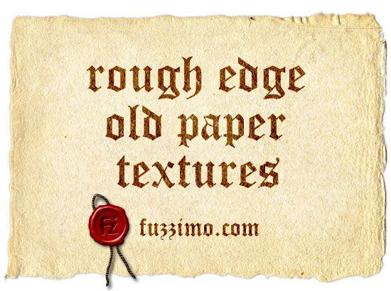 fzm-Rough-Edge-Grunge-Old-Paper-01