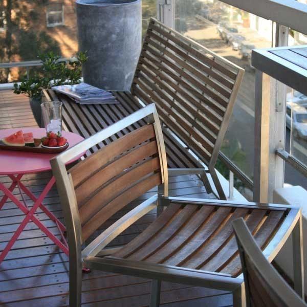 Gestaltungsmöglichkeiten für einen schmalen Balkon werfen Sie einen Blick auf unsere Gestaltungsideen #narrowbalcony Gestaltungsmöglichkeiten für einen schmalen Balkon werfen Sie einen Blick auf unsere Gestaltungsideen #narrowbalcony