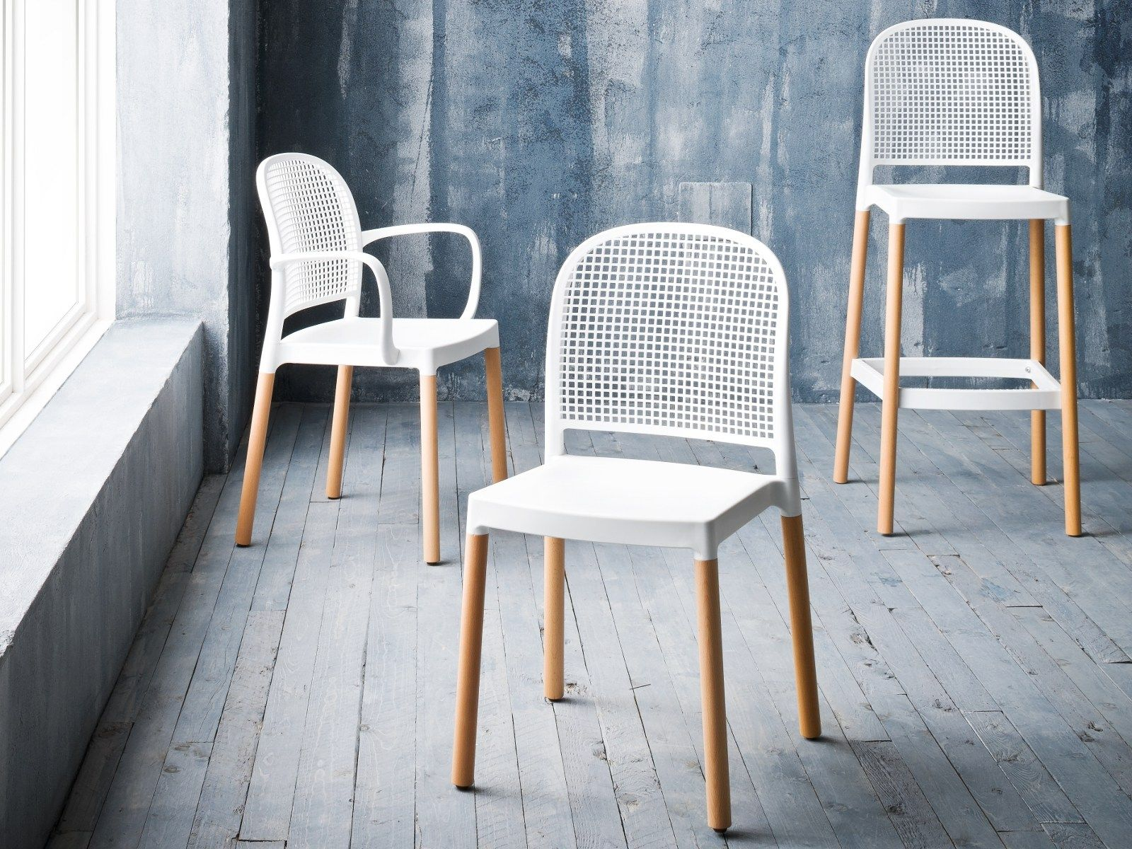 Sedie Gaber ~ Best gaber chairs images chairs benches and